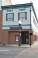 700 Main Street - Photo 2