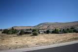 5439 Shalynn Drive - Photo 1