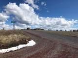 2913 Running Deer Lane - Photo 8