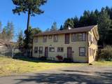 520 Redwood Highway - Photo 3