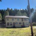 520 Redwood Highway - Photo 4
