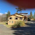 520 Redwood Highway - Photo 5