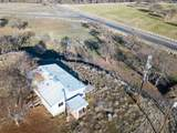 11025 Modoc Road - Photo 16