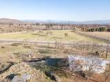 11025 Modoc Road - Photo 2
