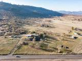 11025 Modoc Road - Photo 25