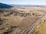 11025 Modoc Road - Photo 28