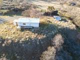 11025 Modoc Road - Photo 29