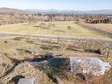 11025 Modoc Road - Photo 3
