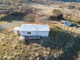 11025 Modoc Road - Photo 30