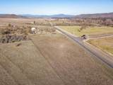 11025 Modoc Road - Photo 7