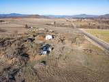 11025 Modoc Road - Photo 8