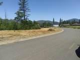 1302 Golf Club Drive - Photo 10