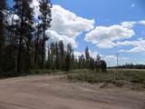 101 Highway 97 - Photo 1