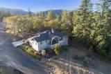 811 Steeple View-Lot 11 - Photo 16