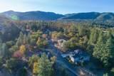 811 Steeple View-Lot 11 - Photo 18