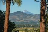 803 Steeple View-Lot 13 - Photo 4