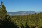 803 Steeple View-Lot 13 - Photo 5