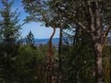 803 Steeple View-Lot 13 - Photo 6