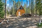 45 Diamond Lake Loop - Photo 4