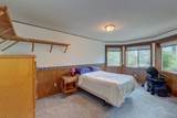 8871 Bison Place - Photo 26