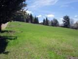 4 Mountain View Boulevard - Photo 1