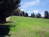 4 Mountain View Boulevard - Photo 2
