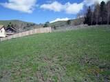 4 Mountain View Boulevard - Photo 6