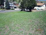 4 Mountain View Boulevard - Photo 7