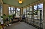 455 Oregon Street - Photo 27