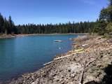 7 Fish Lake Tract F - Photo 28