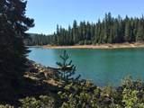 7 Fish Lake Tract F - Photo 29