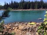 7 Fish Lake Tract F - Photo 3