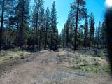 150 Skeen Ranch Rd - Off - Photo 13