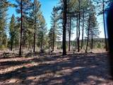 150 Skeen Ranch Rd - Off - Photo 15