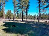 150 Skeen Ranch Rd - Off - Photo 21