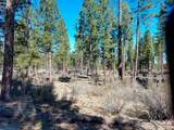 150 Skeen Ranch Rd - Off - Photo 5