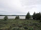 240 Fish Hole Creek Rd - Off - Photo 1