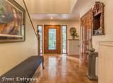 29441 Easy Street - Photo 13