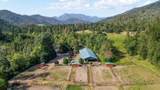 4130 Thompson Creek Road - Photo 91