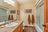 4130 Thompson Creek Road - Photo 31