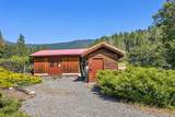4130 Thompson Creek Road - Photo 46