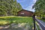 4130 Thompson Creek Road - Photo 55