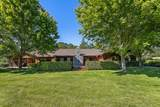4130 Thompson Creek Road - Photo 8