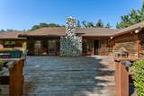 4130 Thompson Creek Road - Photo 9