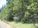 0 Evans Creek Road - Photo 1