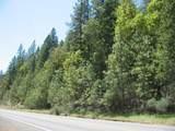 0 Evans Creek Road - Photo 4