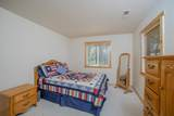 11833 Kestrel Road - Photo 21