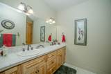 11833 Kestrel Road - Photo 25