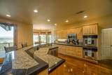 11833 Kestrel Road - Photo 9