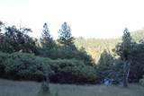 2562 Sterling Creek Road - Photo 8